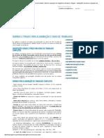 XXVI GELNE – 9 NORMAS E PRAZOS PARA ELABORAÇÃO E ENVIO DE TRABALHOS.pdf