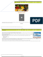Tema 5.- Calidad Requerida Para La Comercialización de Alimentos Paquete SCORM