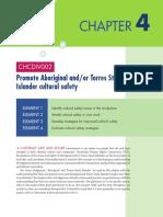 Chcdiv002 Chapter