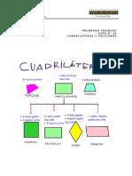 1958-PTR-10-Cuadriláteros y Polígonos WEB 2016