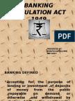 35368379 Banking Regulation Act 1949