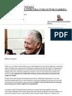 Patricio Aylwin.pdf