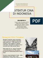ARSITEKTUR_CINA.pptx