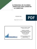 El-sistema-pensional-en-Colombia_Retos-y-alternativas-para-aumentar-la-cobertura-12-de-abril-2011.pdf