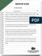 Nota de clase 62. reforma pensional.pdf