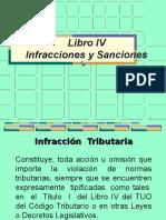 INFRACCIONES-Y-SANCIONES CT.ppt