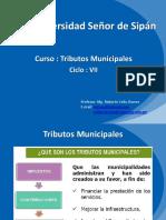 Tributos Municipales RCO 4semana