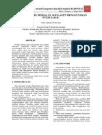 komputa-1-1-model-perilaku-berjalan-nelly-6.pdf