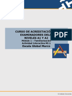 Escala_Global_Marco (1).pdf