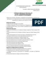 LE271_39_13.docx