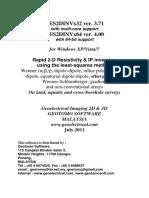 77a2b726-75d0-4da5-b47c-b633947bed0c.pdf