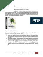 WorkshopDesainGrafis.pdf