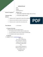 2201408042-m-arifian-r-lesson-plan-smk-novice-written-cycle.doc