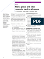 MG dan GG Neuromuscular Janctian.pdf