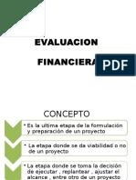 EVALUACION-FINANCIERAAA (1)