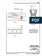350-00 Tee Rail Flares for Frog and Crossing Flangeways.pdf