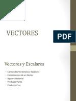 file_2ff7634897_3542_vectores