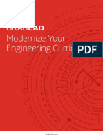Modernize Your Engineering Curriculum eBook