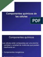 Componentes_quimicos de la celula.pdf