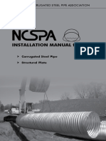 NCSPA Installation Manual-FINAL