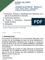 modulo4_ie_2013i.pdf