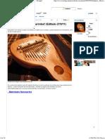98760488-Como-Hacer-Una-Karimba.pdf