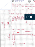 ejercicio_torsion_2.pdf