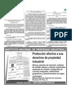 Ley 20.399 M. Del Trabajo y Prevensión Social Otorga Derecho a Sala Cuna Al Trabajador