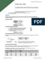 60257 Calculos Hidraulicos Estructurales