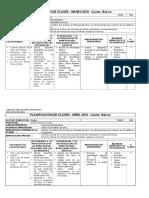 Planificación Anual 4.doc