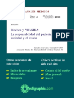 BIOETICA VIH.pdf