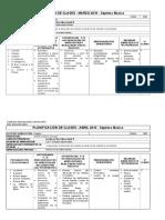 Planificación Anual 7.doc