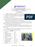 4. Micro_PLC