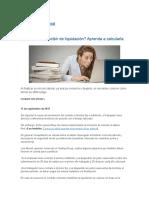 Liquidación del contrato de trabajo.docx