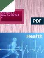 Health & Diseases New