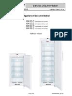 GN4113 doc tech.pdf