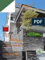 CraftStone Brochure