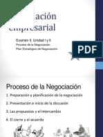ok Expo de Negociación Empresarial Buena.pdf
