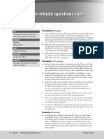 AHW2_TRB_U1_3.pdf