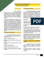 Lectura - Valoración de mercancías.pdf