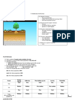 1  worksheet