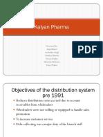 35518938 Kalyan Pharma