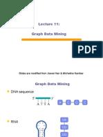 Lect12_GraphMining