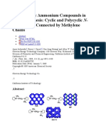 Direct Imaging of Surface Topology and Pore System of Ordered Me So Porous Silica