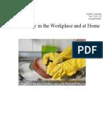 FoodSafetyintheworkplaceandathome.pdf