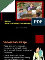 5. Mi Bab4-Organisasi