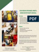 AC Technician Mookai Suites.pdf