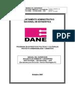 Ed in Al Manual Del Supervisor 2 Version Final