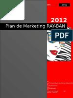 152192390-Resumen-Ejecutivo-Rayban-v18-2007.docx