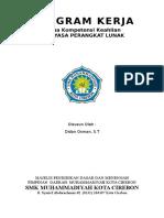 Program-Kerja-Ketua-Jurusan.docx